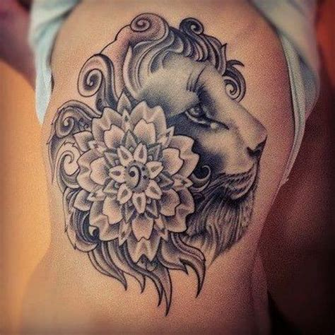 leo tattoo designs for women 30 lioness design ideas 2018