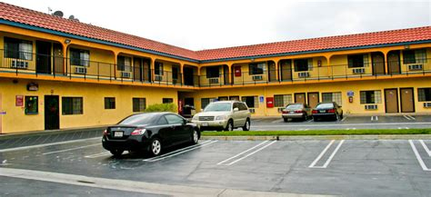 motel and inn los angeles lax california hotels los angeles airport lax