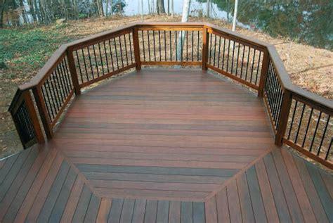 Ipe Wood Decking   Ipe Wood Costs