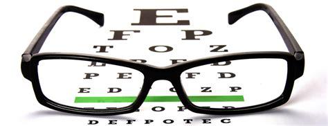 imagenes de optica vision caracter 237 sticas de los lentes de lectura pregraduados