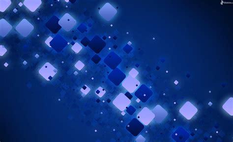 imagenes abstractas azul fondo azul
