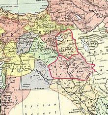 kurdistan wikipedia