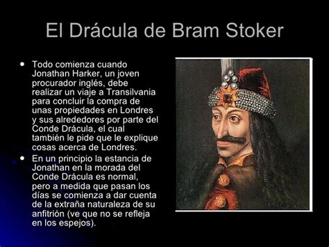 1000 images about libros on historia dracula by bram stoker and the historian historias de viros