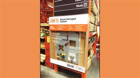 guild pioneering the home depot store of the future