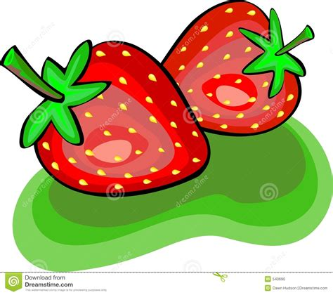 strawberry clipart cute strawberry clip art www pixshark com images