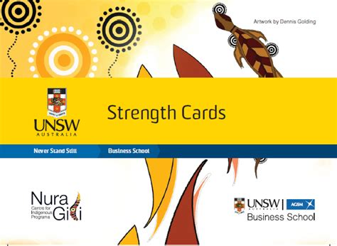 unsw business card template bookshop business cards gallery card design and card