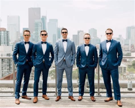 Wedding Attire For Groomsmen by Cool Groomsmen Attire Ideas Wedding Weddings And Grooms
