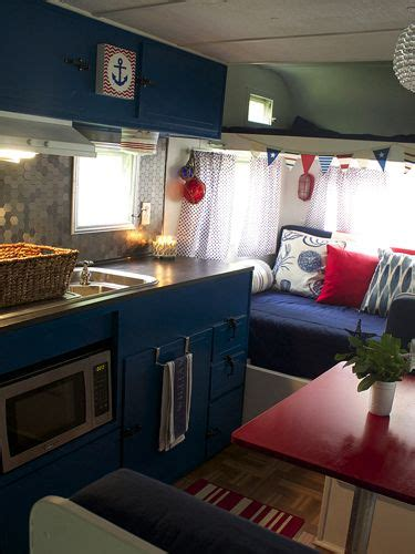 Travel Trailer Decorating Ideas | pinterest the world s catalog of ideas