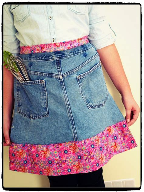 apron pattern step by step 1000 ideas about aprons on pinterest apron patterns
