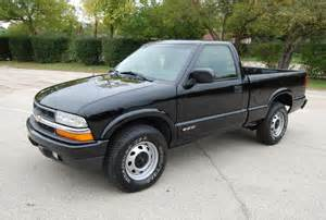 gmc black friday sale 2000 chevrolet s10 pickup