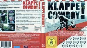 film klappe cowboy klappe cowboy dvd oder blu ray leihen videobuster de