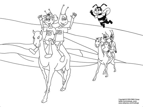 zoom dinosaurs coloring pages zbz wall art 1
