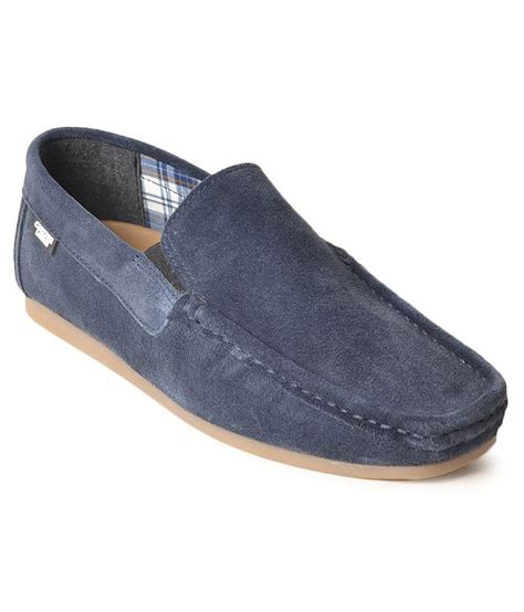carlton loafers india navy loafers 28 images quarks navy loafers price in
