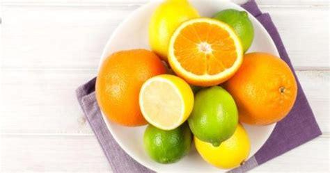 acido citrico alimentare dove si compra acido citrico usi e propriet 224 principali
