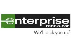 Car Rental By The Hour Enterprise Joins Zipcar Hertz Into Hourly Car Rentals