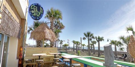 top bars in myrtle beach top 10 beachfront bars in myrtle beach myrtlebeachhotels com