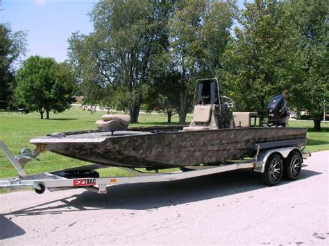 excel boats catfish pro excel boats for sale boats