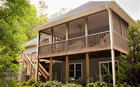 haus veranda anbau veranda oder terrasse anbauen tipps und informationen