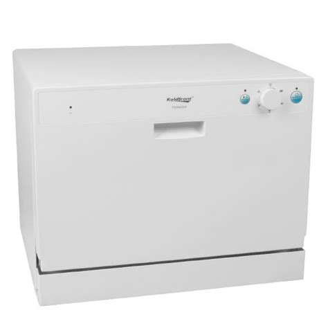stainless steel dishwasher best cheap stainless steel