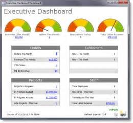 microsoft dashboard templates dashboard builder for microsoft access create amazing