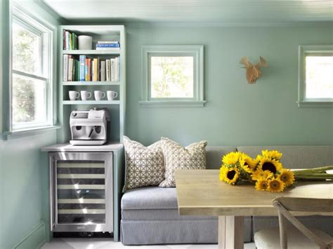 mint home decor get inspired with stylish mint living rooms home decor ideas