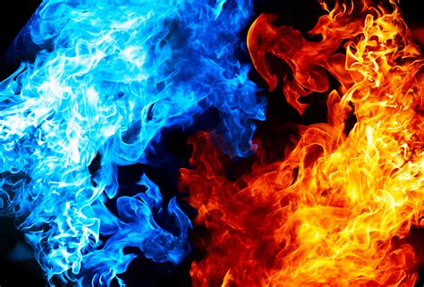 flame red blue and red flame background www pixshark com images