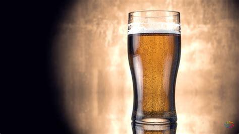 blender tutorial andrew price how to make a beer blender guru