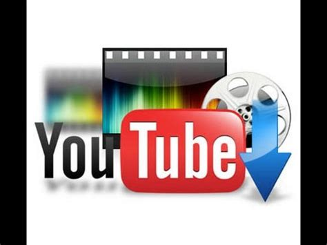 apk xvideo free android apps app at android xvideo downloader apk addons city info
