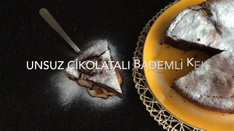emel mutfakta trtl kurabiye ikolatal 231 ikolatalı bademli tarifi