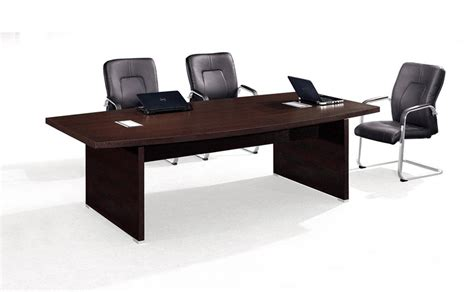 Metal Conference Table Legs Metal Legs Freedom Office Conference Desk With Meeting Table Rectangular Lq Cd0120 Buy