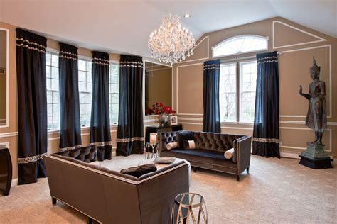 feng shui living room  family quality living amaza design