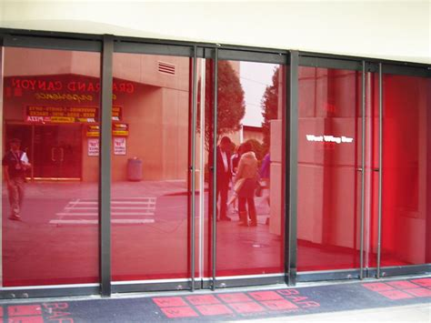 Doors Las Vegas by Commercial Glass Las Vegas Elite Glass Mirrors