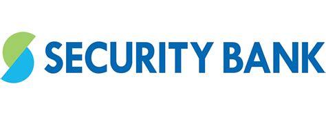 Alarm Bank security bank