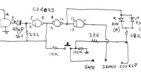 o transistor mosfet é um componente muito importante prof paulo brites