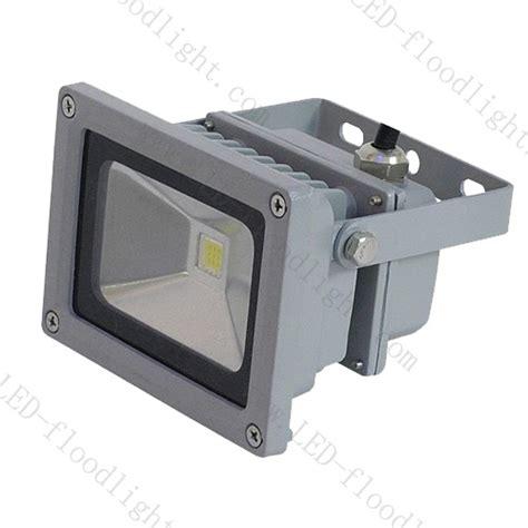 24v dc led flood light ac dc 12v 24v led floodlight led flood light for solar