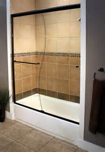 shower bathtub doors 171 wood doors