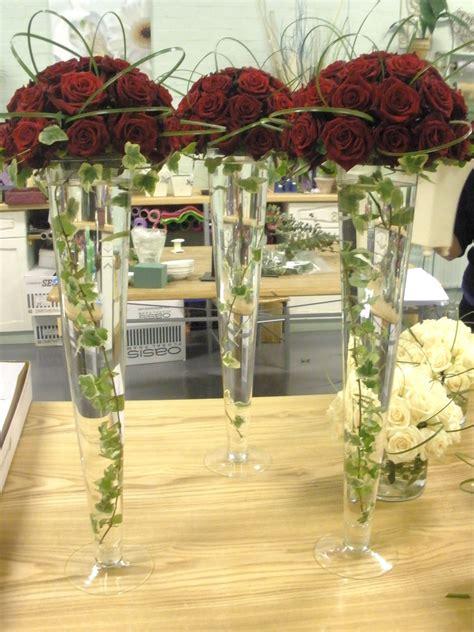 Cheap Eiffel Tower Vases Fancy Tall Flower Arrangements