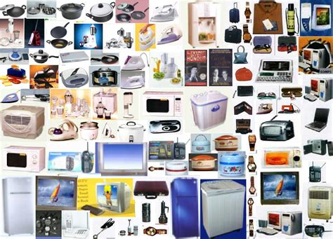 products on our e commerce products