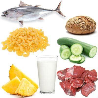 alimentos para la tiroides 191 c 243 mo debe ser una dieta para personas gl 225 ndula