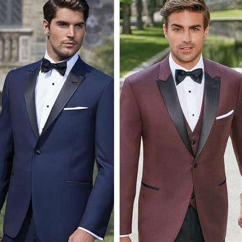 best 20 tuxedo rentals ideas on pinterest no signup