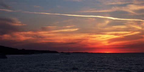 coucher de soleil file coucher de soleil 224 houat jpg wikimedia commons