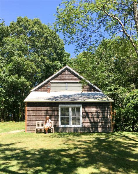 jackson pollock house jackson pollock house 28 images the jackson pollock krasner house studio east hton