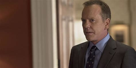 designated survivor release date designated survivor season 3 cast renewal release date