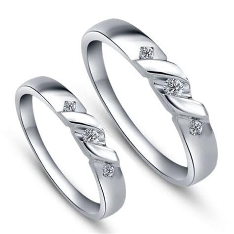 Cincin Tunangan Original Swiss Ring turquoise hoop earrings rings k165 pairs shown