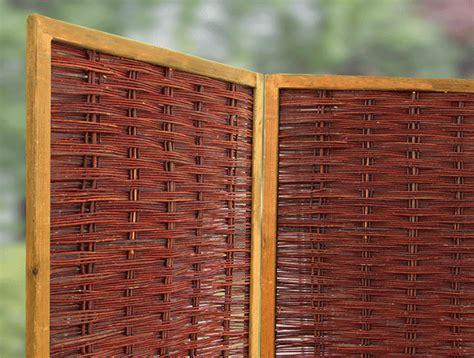 blumenkübel terrasse sichtschutz dicker bambus die neueste innovation der