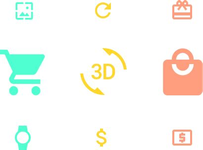 material design icon opacity material design icons for uxpin