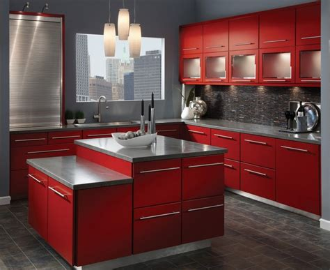 kraftmaid kitchen cabinet sizes starmark cabinets vs kraftmaid kraftmaid cabinet home