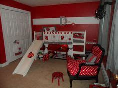ladybug bedroom ideas 1000 images about ladybug girl bedroom on pinterest