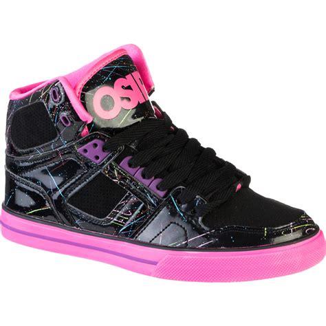 osiris shoes osiris nyc83 vlc skate shoe s backcountry