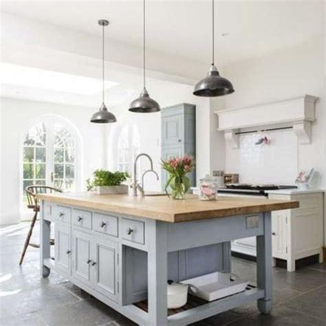 non white farmhouse kitchens seeking lavendar